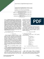 APDL language-based optimization of tower crane - Copie (34341377).pdf