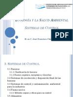 Unidad 3_Sistemas de control.pdf