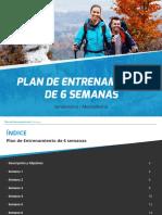 Plan_de_entrenamiento_de_6_semanas.pdf