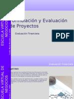1-proyectosestudiofinancieropuntoequilibrio-101005211129-phpapp01.pptx