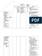 Tutorial Klinik Ulkus DM.docx