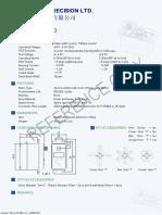 Vigor VTS-08A.pdf