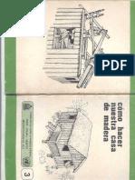 como hacer nuestra casa de madera.pdf