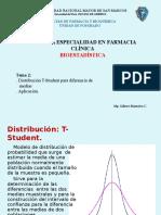 BIOESTADISTICA FAR CLINICA TEMA 11.pptx