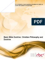 Christian+Philosophy_Doctrine