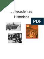 Delitos contra la seguridad publica (2).doc