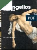 lleeaa.pdf