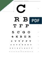 testcard.pdf