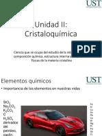 Unidad2_Clase1 y 2 (1)