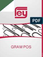 Gram Pos