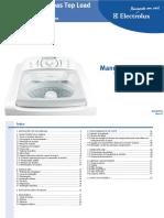 MANUAL LBU15.pdf