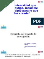 Informe Del Proyecto de Investigac-gaeg