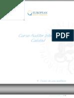 fases-auditoria.pdf