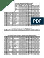 admision.pdf