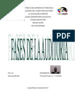 73700222-Fases-de-La-Auditoria.pdf
