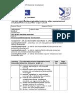 Unit-13-QCF-Personal-and-Professional-Development.pdf