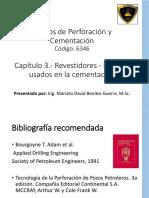 Fluidos y Cementación - 3-5 (2)