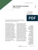atencion ginecologica.pdf