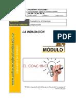 m2-Fr17 Guia Didactica-fundamentos de Coaching-4