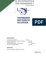 Cuestionario grupal.docx