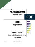 violencia_domestic_suicidio.pdf