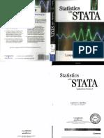 Statistics_with_STATA.pdf