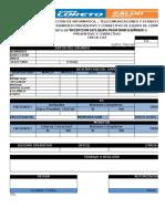 formato-de-mantenimiento (1).xlsx