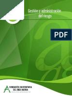Cartilla Unidad 2.pdf