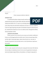 templateforproposal1  1