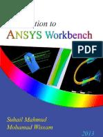 210119663-Ansys-Workbench-Basics-Manual.pdf