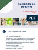 Trazabilidad de productos.pdf