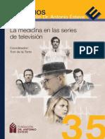 La Medicina en Las Series de Television