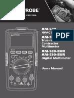 Amprobe AM-520_530_AM-520_530-EUR_Manuals_EN