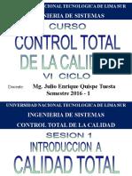 1_Control_Total_Calidad.ppt