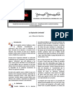tulip-iii-expiacion-limitada.pdf