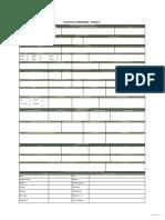 119FO Planilla de Crédinómina FIADOR V0
