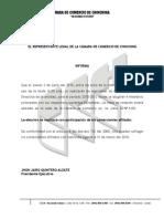 Comunicado Eleccion Junta Directiva2