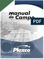 ManualdeCampo2008_final.pdf