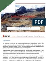 EM2-Unidad-2_Otoño2016.pdf