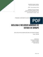 Rel Sergipe