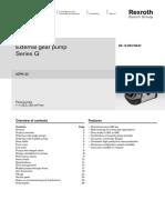 AZPG.pdf