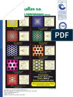 Laminaperfo PDF