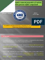 15-04-13 Removal of Sulfur Compounds Zeolite V1