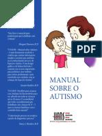 PH_Portuguese_2012.pdf