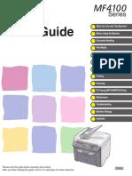 MF4100-Basic_eng.pdf