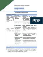 CTA5_U1-SESIÓN_02.pdf