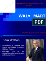 Sam Walton.ppt