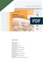 Ver.2013 Soporte_y_mantenimiento_de_equipo_de_cmputo.pdf