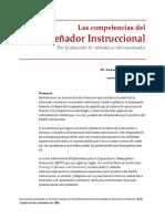 FSenior-Las_competencias_del_disenador_instruccional.pdf
