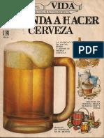 Aprenda a Hacer Cerveza (x ramakriok).pdf